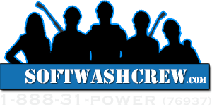 softwashcrew.com